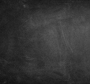 Chalkboard Articles